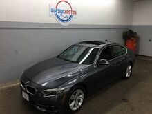 2017_BMW_3 Series_330i xDrive_ Holliston MA
