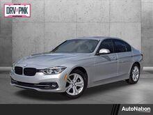 2017_BMW_3 Series_330i xDrive_ Miami FL