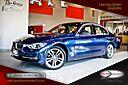 2017 BMW 3 Series 330i xDrive Premium Pkg, Nav, Driver Assist Springfield NJ