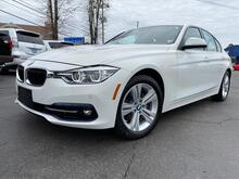 2017_BMW_3 Series_330i xDrive_ Raleigh NC