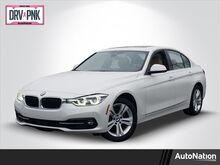 2017_BMW_3 Series_330i xDrive_ Roseville CA