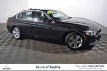 2017_BMW_3 Series_330i xDrive_ Seattle WA