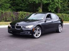 2017_BMW_3 Series_330i xDrive Sedan_ Cary NC
