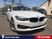 2017_BMW_3 Series_330i xDrive_ South Amboy NJ