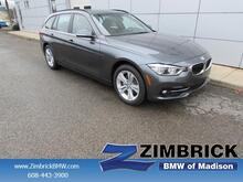 2017_BMW_3 Series_330i xDrive Sports Wagon_ Madison WI