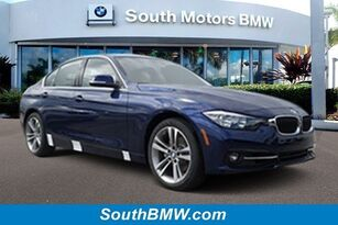 2017_BMW_3 Series_330i_ Miami FL
