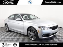 2017_BMW_3 Series_340i_ Miami FL