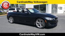 2017_BMW_4 Series_430i_ Corona CA