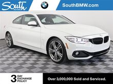 2017_BMW_4 Series_430i_ Miami FL