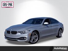 2017_BMW_4 Series_430i_ Wesley Chapel FL