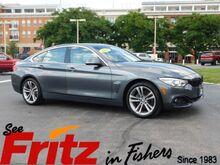 2017_BMW_4 Series_430i xDrive_ Fishers IN