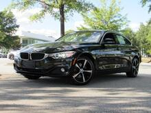 2017_BMW_4 Series_430i xDrive Gran Coupe SULEV_ Cary NC