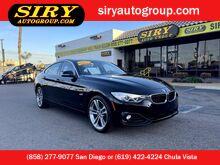 2017_BMW_4 Series_430i xDrive_ San Diego CA