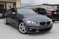 2017_BMW_4 Series_440i Gran Coupe,M Sport,Loaded !!!_ Houston TX