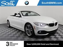 2017_BMW_4 Series_440i_ Miami FL