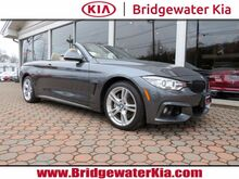2017_BMW_4 Series_440i xDrive Convertible,_ Bridgewater NJ