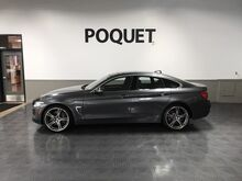 2017_BMW_4 Series_440i xDrive Gran Coupe_ Golden Valley MN