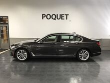 2017_BMW_7 Series_750i xDrive_ Golden Valley MN