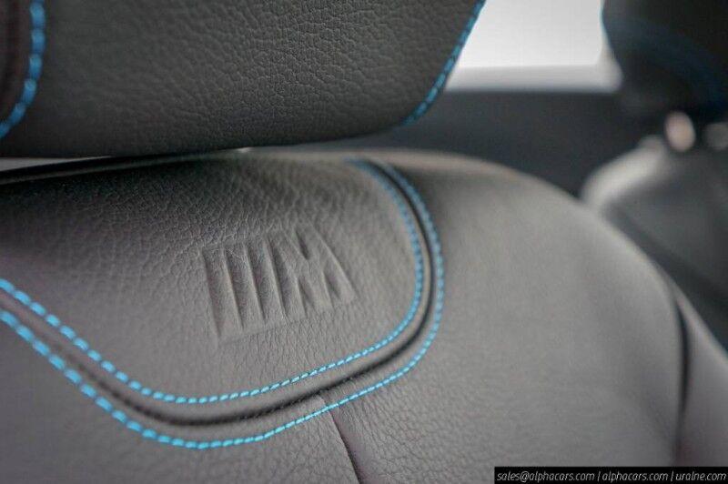 2017 BMW M2  Boxborough MA
