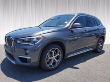 2017_BMW_X1_sDrive28i_ Columbus GA