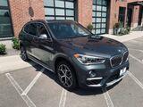 2017 BMW X1 xDrive28i Bountiful UT
