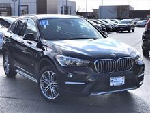 2017 BMW X1 xDrive28i Chicago IL