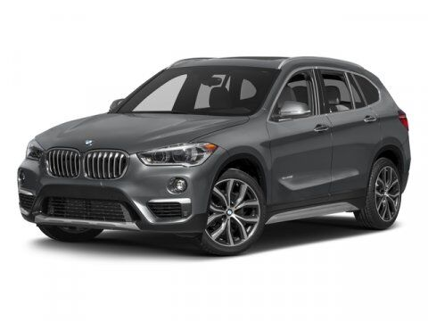 2017 BMW X1 xDrive28i Freeport NY
