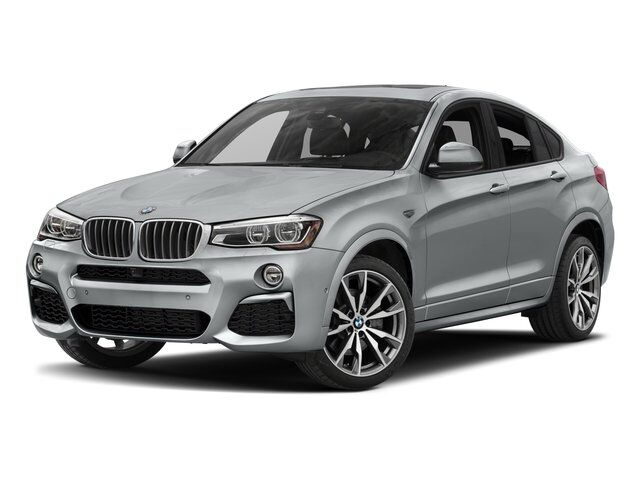 2017 BMW X4 xDrive28i Freeport NY