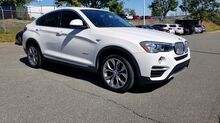 2017_BMW_X4_xDrive28i Sports Activity Coupe_ Cary NC