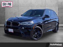 2017_BMW_X5 M__ Buena Park CA