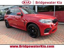 2017_BMW_X5 M_AWD SUV,_ Bridgewater NJ