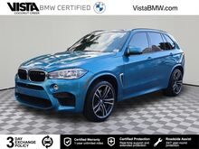 2017_BMW_X5 M_Base_ Coconut Creek FL