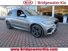 2017_BMW_X5 M_xDrive SUV,_ Bridgewater NJ