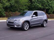 2017_BMW_X5_sDrive35i Sports Activity Vehicle_ Cary NC