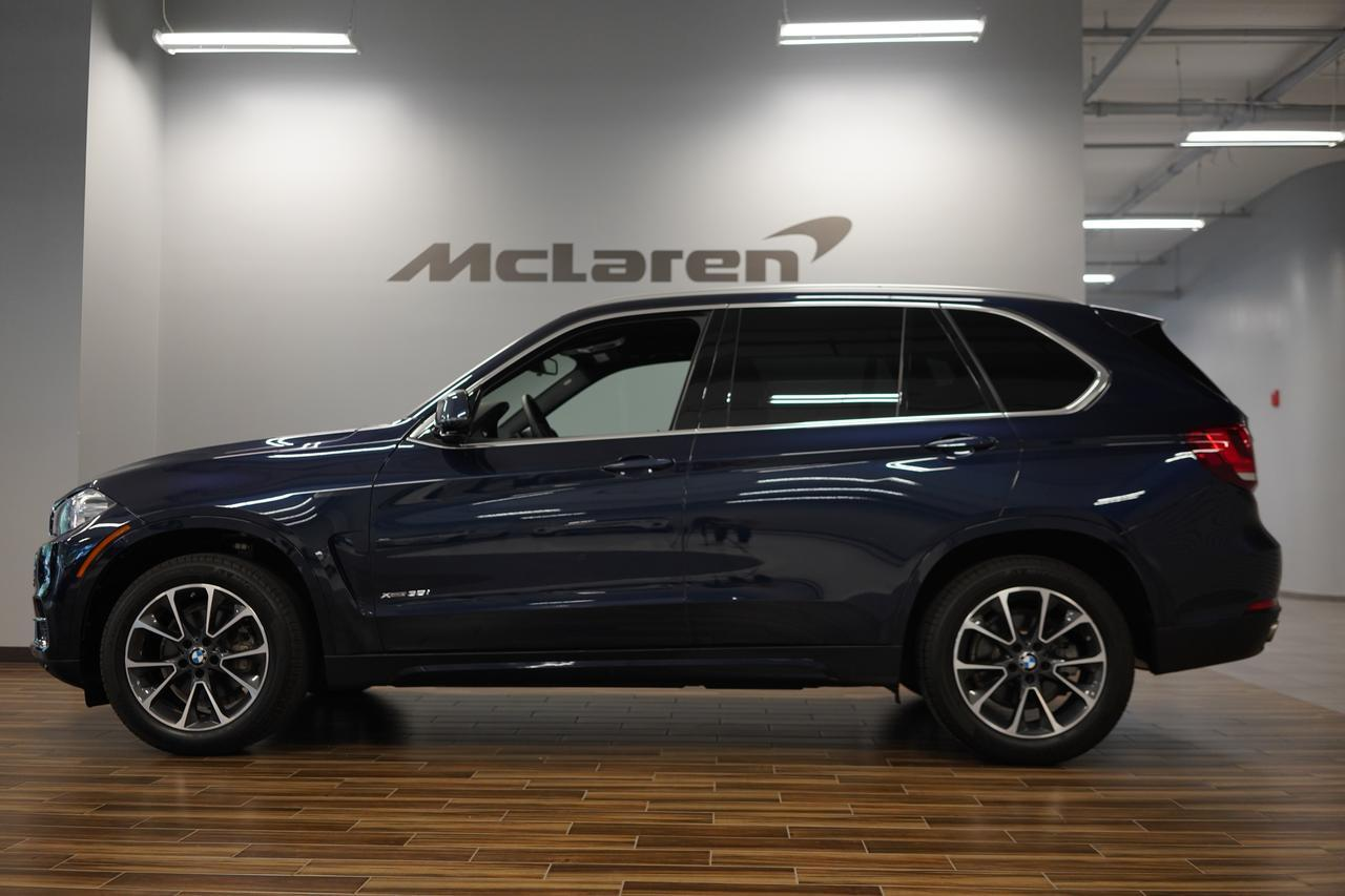 2017 BMW X5 xDrive35i Chicago IL