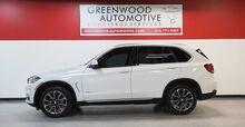2017_BMW_X5_xDrive35i_ Greenwood Village CO