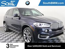 2017_BMW_X5_xDrive35i_ Miami FL