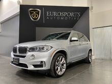 2017_BMW_X5_xDrive35i_ Salt Lake City UT