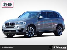 2017_BMW_X5_xDrive40e iPerformance_ Roseville CA