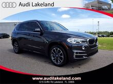 2017_BMW_X5_xDrive40e_ California