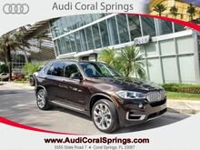 2017_BMW_X5_xDrive50i_ California
