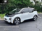 2017 BMW i3  Willow Grove PA