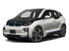 2017_BMW_i3_with Range Extender_ Pompano Beach FL