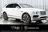 2017 Bentley Bentayga W12 North Miami Beach FL