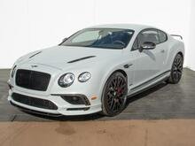 2017_Bentley_Contental GT Supersports__ San Francisco CA
