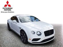 2017_Bentley_Continental GT_V8 S_ Brooklyn NY