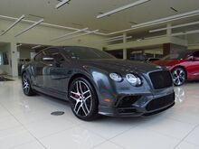 2017_Bentley_Continental GT_W12_ Mission KS