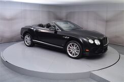 2017_Bentley_Continental GTC_V8 S_ San Francisco CA