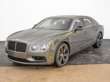 2017_Bentley_Flying Spur_MDS Specification_ Los Gatos CA