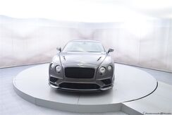 2017_Bentley_Supersport__ San Francisco CA